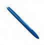 Bamboo Fun Pen Pressure-Sensitive Pen with eraser Blue