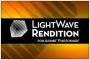 LightWave Rendition para Adobe Photoshop 1.0 Mac