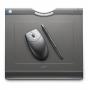 Tableta Wacom Graphire 6 x 8 Bluetooth